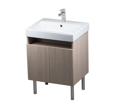 Bathroom vanity cabinets philippines bathroom vanities for Bathroom cabinets philippines