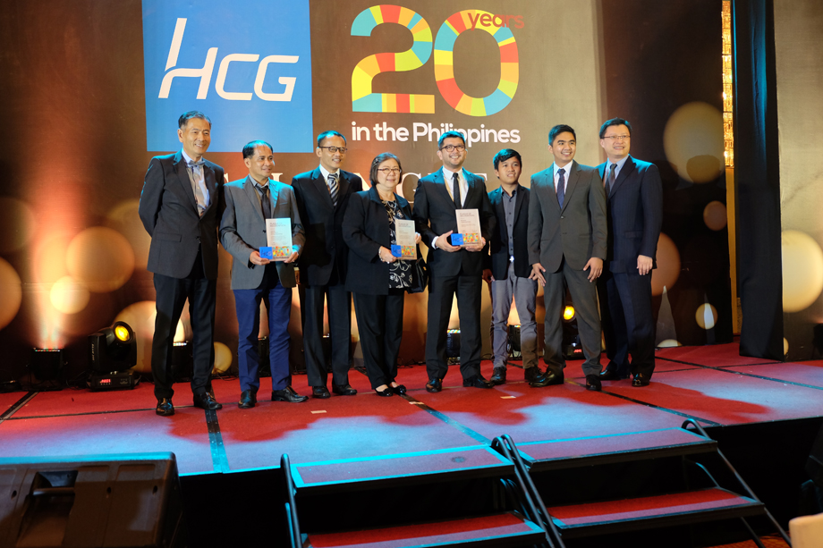 hocheng philippines corporation essay This job posted on mon, 11 jun 2018 07:50:01 gmt - 30+ days ago by hocheng philippines corporation company don't miss this good opportunity  free for apply this job.