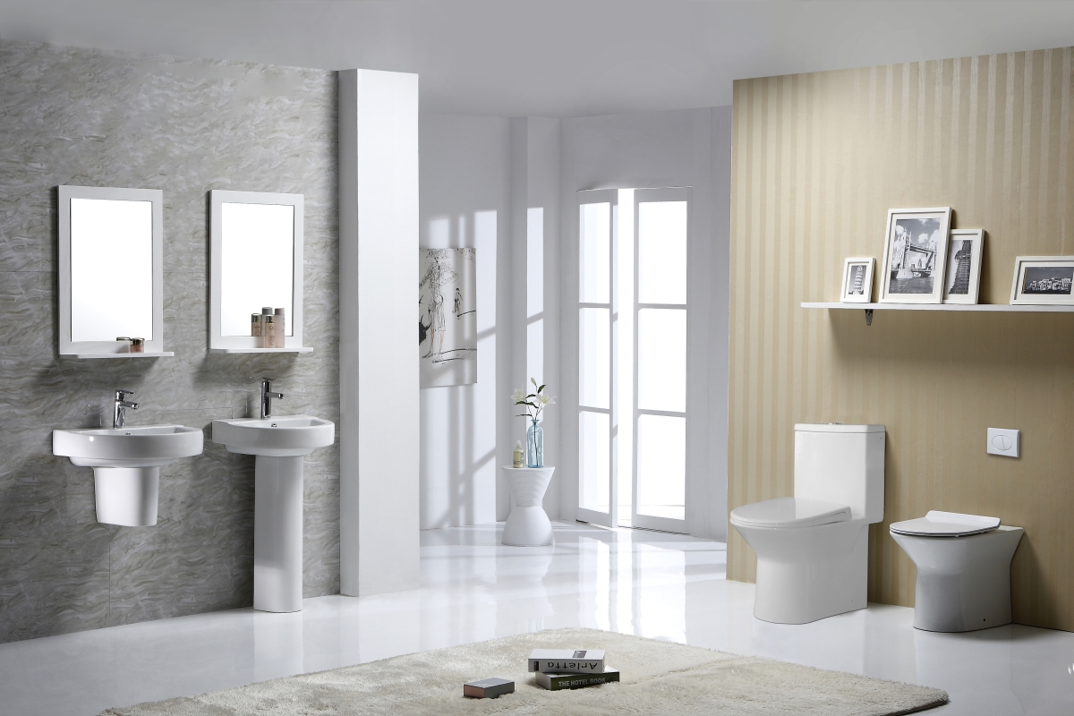 brizo-showroom