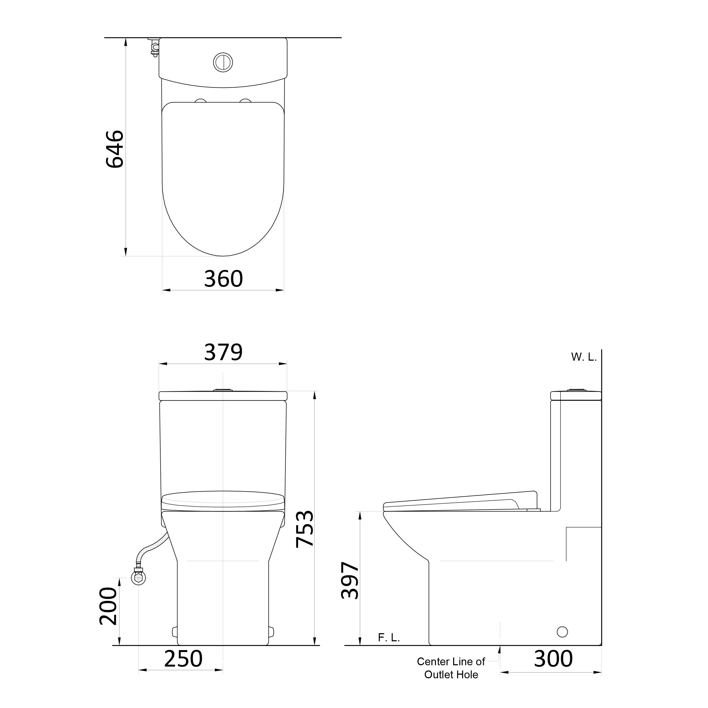C3343R-specs