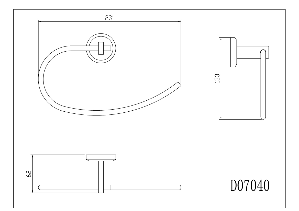 d07040-c Model (1)