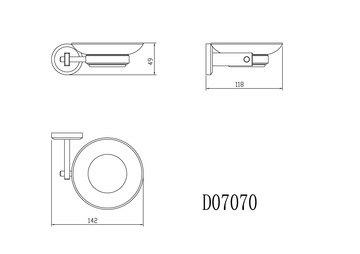 d07070-c Model (1)