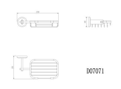 d07071-c Model (1)