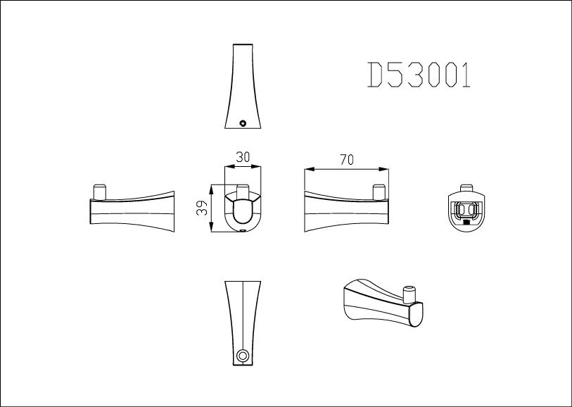 d53001-c Model (1)
