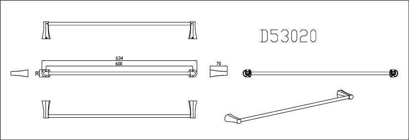 d53020-c Model (1)