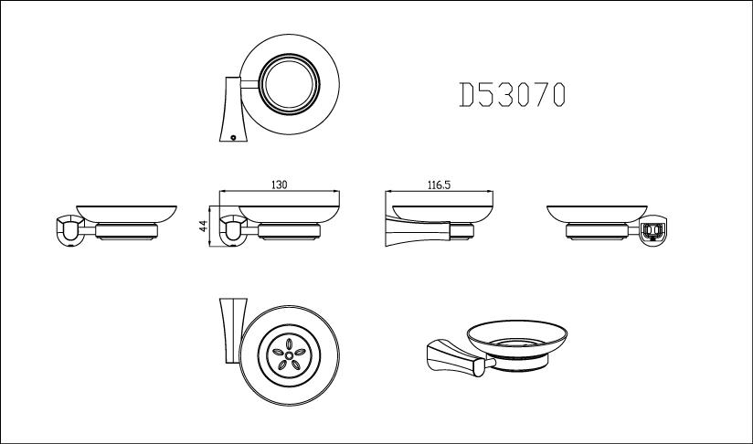 d53070-c Model (1)
