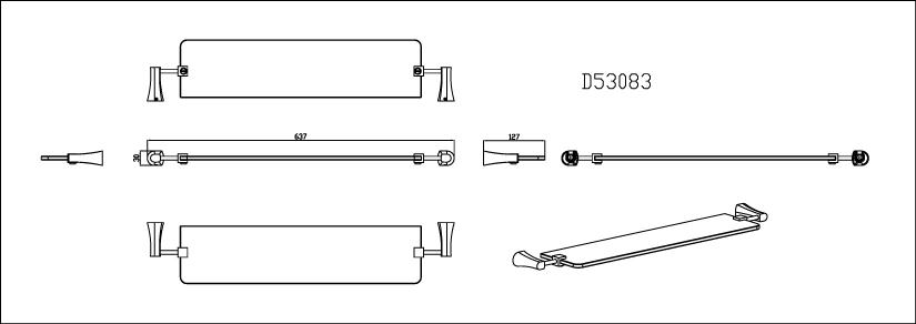 d53083-c Model (1)