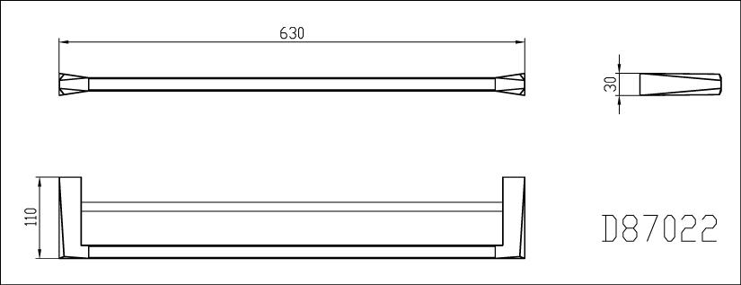 d87022-c Model (1)
