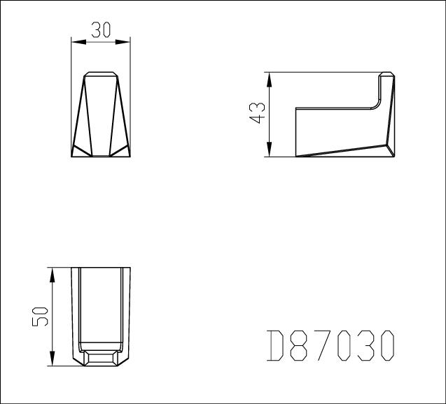 d87030-c Model (1)