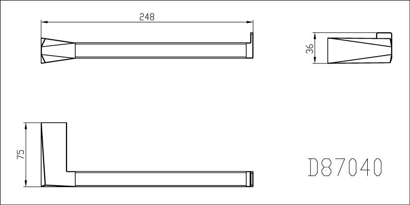 d87040-c Model (1)