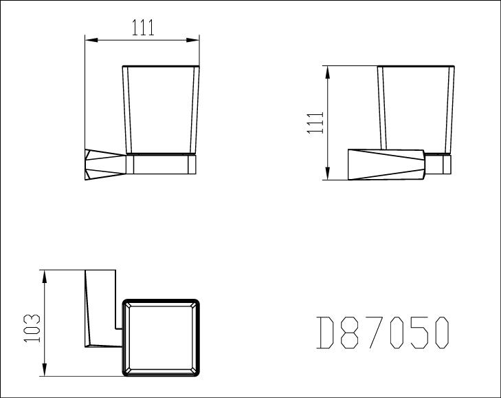 d87050-c Model (1)