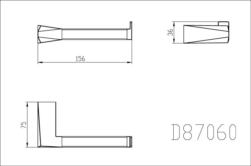 d87060-c Model (1)