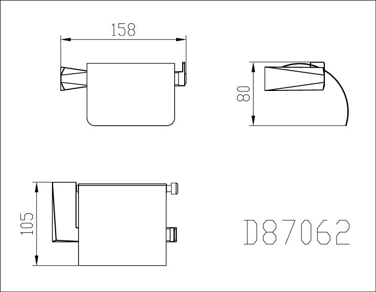 d87062-c Model (1)