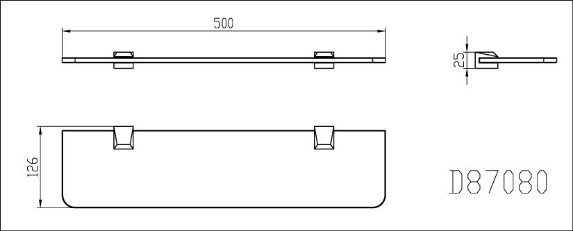 d87080-c Model (1)