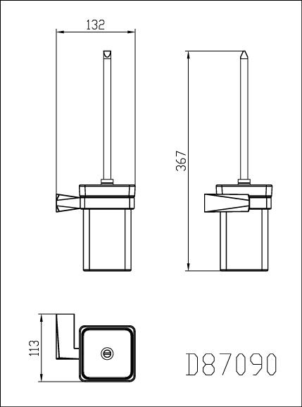 d87090-c Model (1)