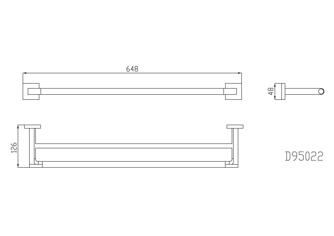d95022-c Model (1)