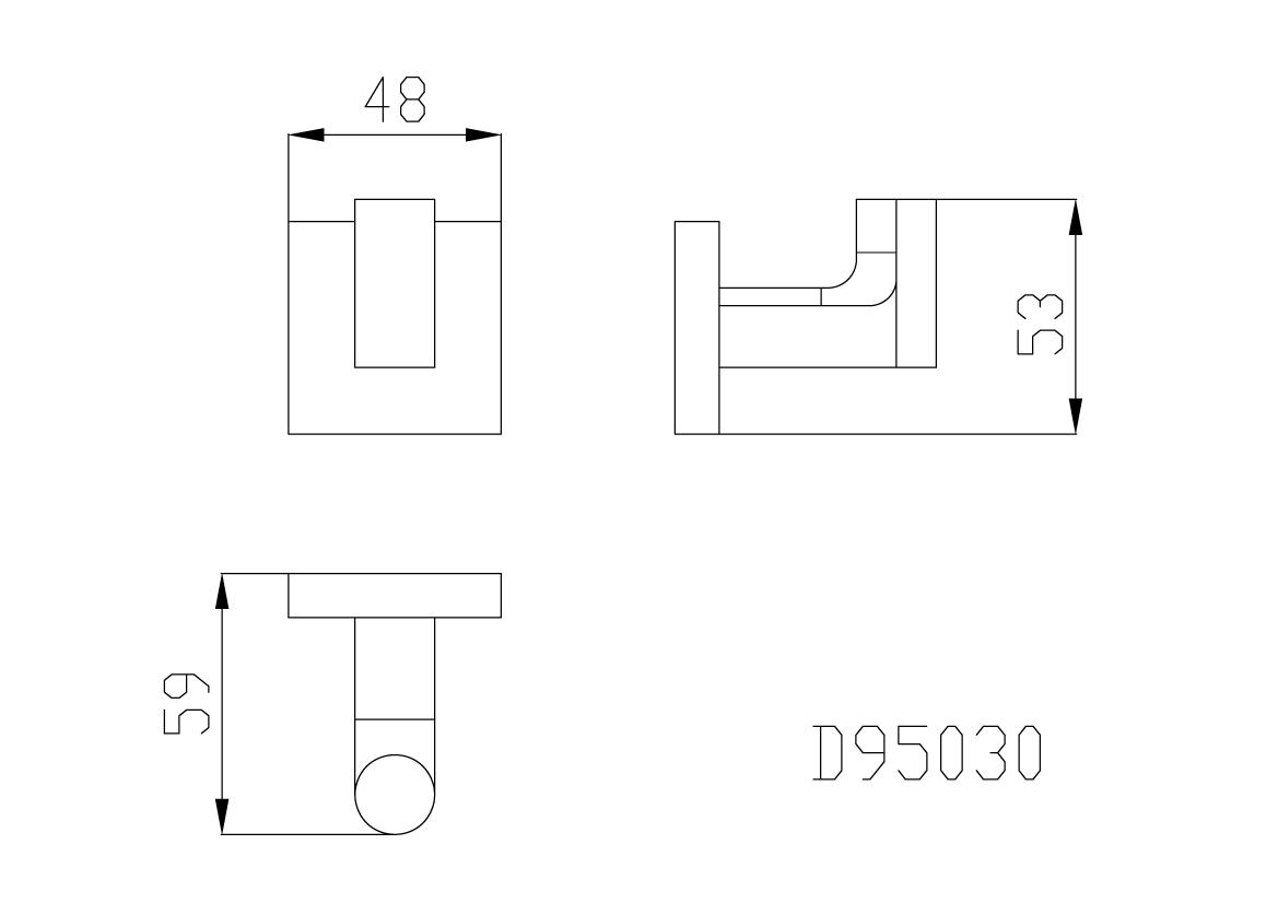 d95030-c Model (1)