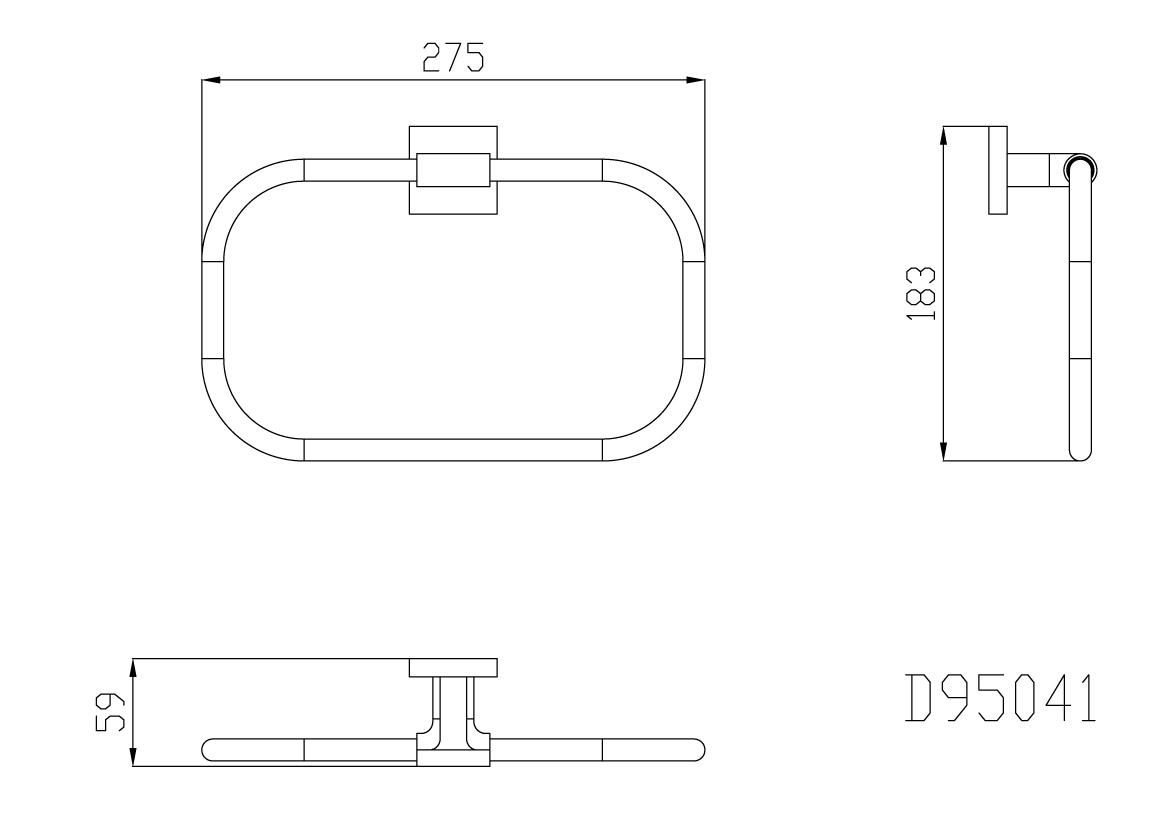 d95041-c Model (1)