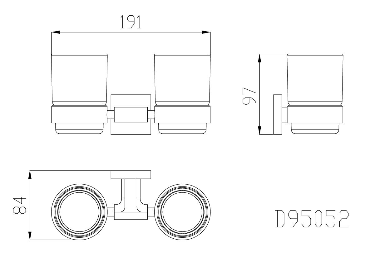 d95052-c Model (1)