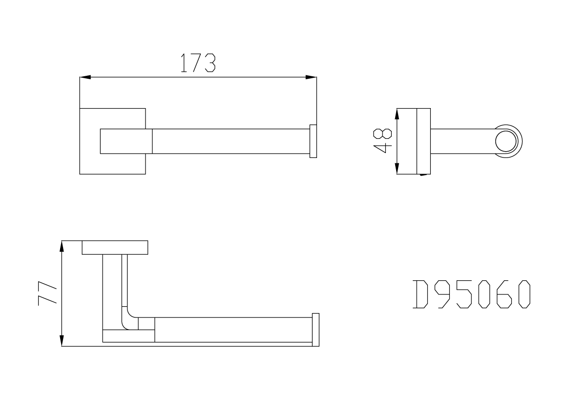 d95060-c Model (1)