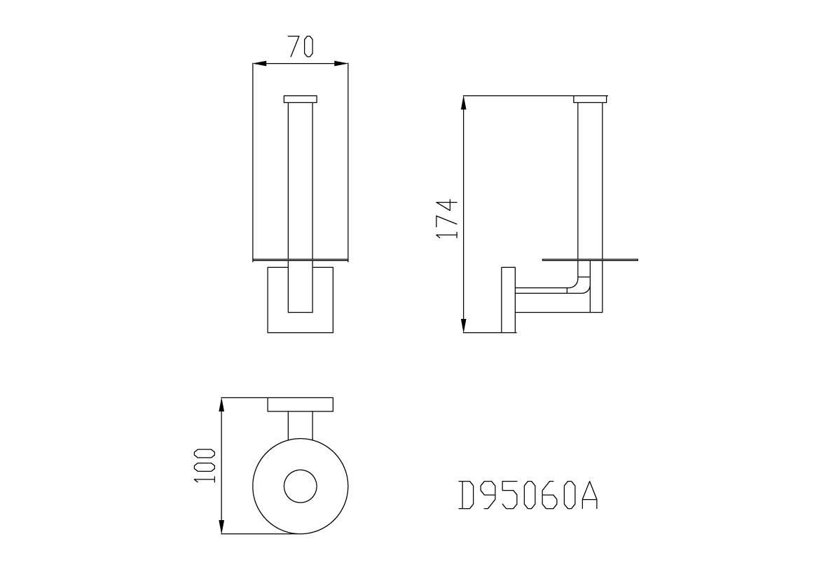 d95060a-c Model (1)