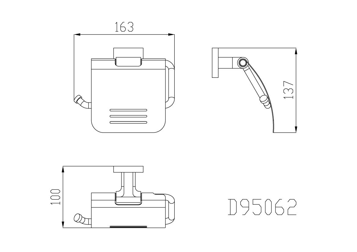 d95062-c Model (1)