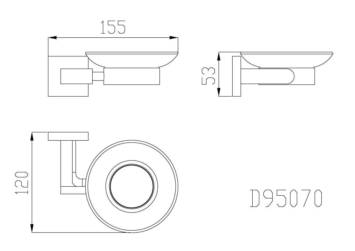 d95070-c Model (1)