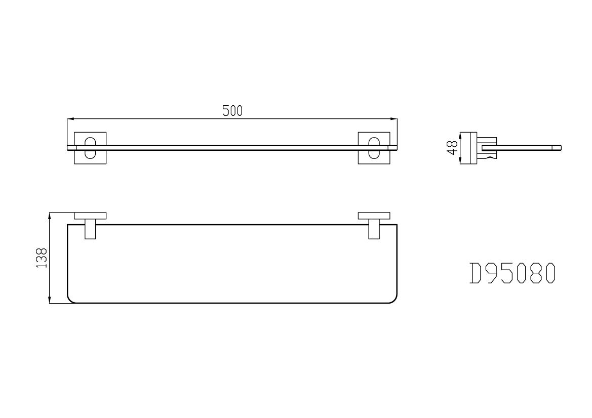 d95080-c Model (1)