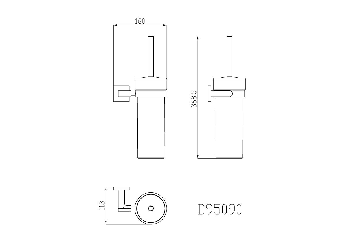d95090-c Model (1)
