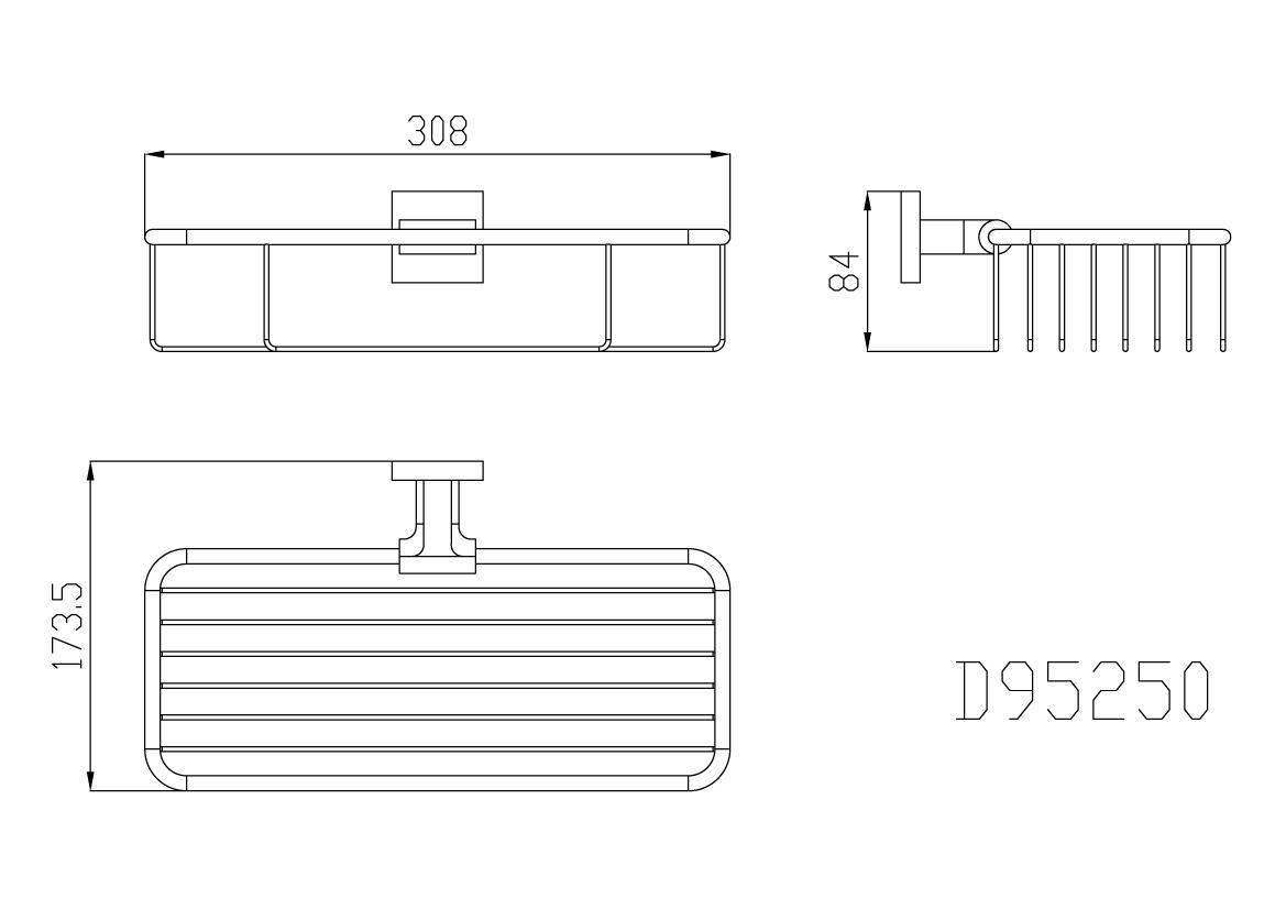 d95250-c Model (1)