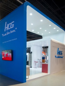 HCG-Exhibits-Products-for-Total-Home-Solutions-at-CONEX-2015-01
