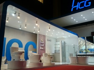 HCG-Showcase-Space-Saving-and-Modern-Bath-Fixtures-in-Worldbex-2015-01