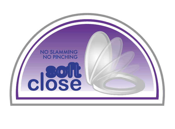 Soft-Closing