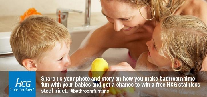 bathroom-funtime-contest