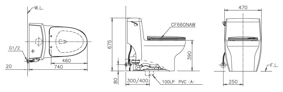 c660nt-tech_spec
