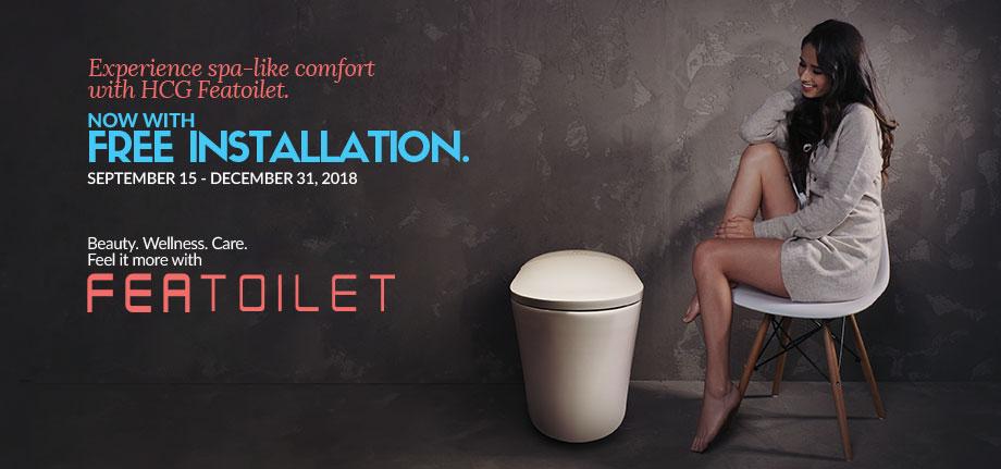 featoilet_free_installation2