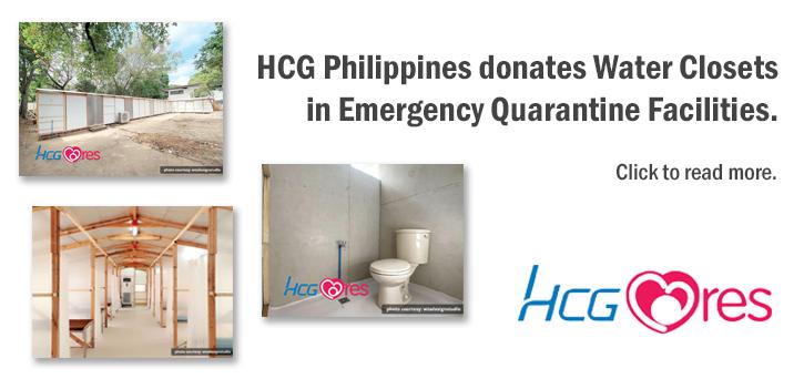hcg-donation
