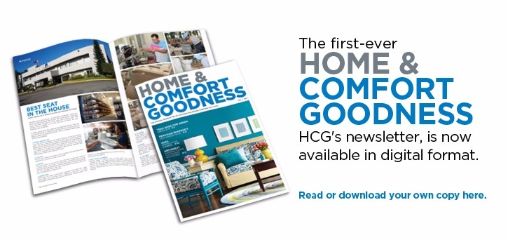 home-and-comfort-goodnes