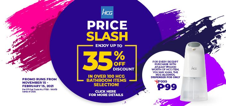 hcg_price-slash_promo_banner