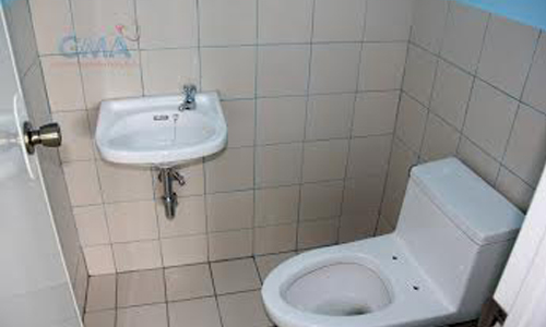 About us hcg for Small bathroom design in philippines