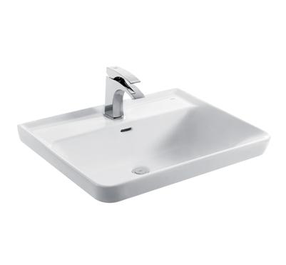 Wash Basin Hcg Hcg Com Ph