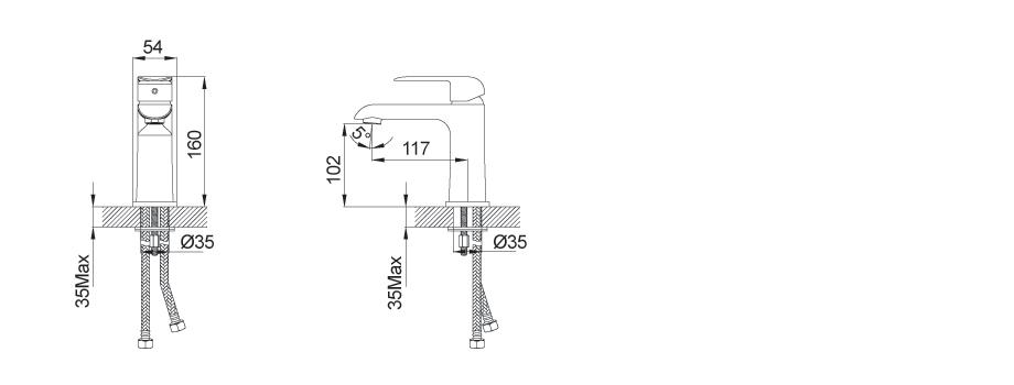 lf16431px-tech_spec