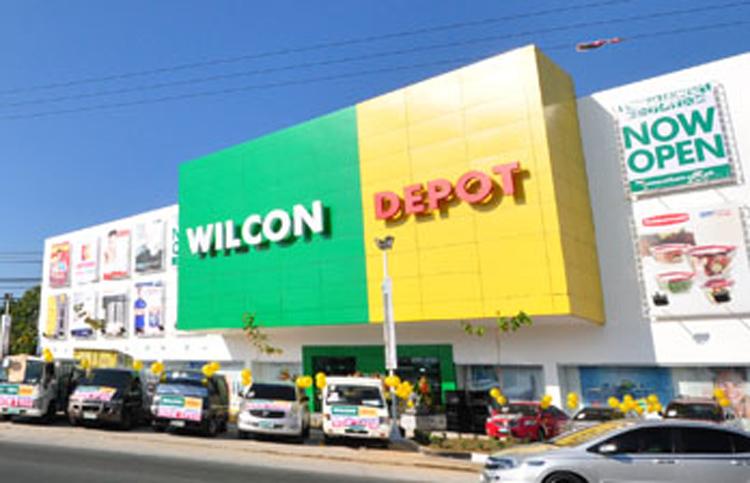 wilcon-sanpablo