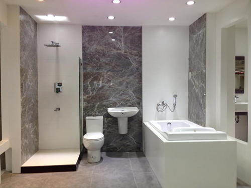 Bathroom Fixtures Philippines hcg now at wilcon san pablo city — hcg | hcg.ph
